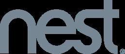 Nest Labs, Inc